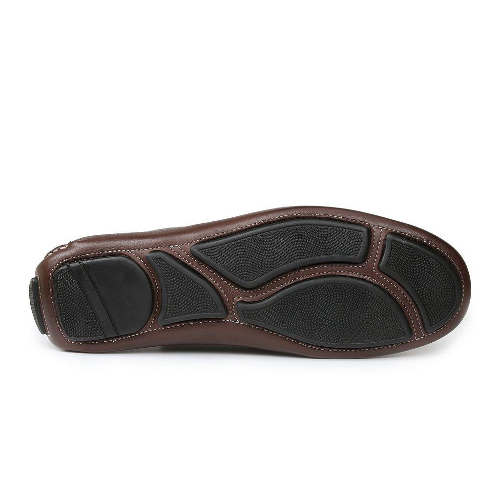 Giorgio Brutini Tuvo Men's Loafers