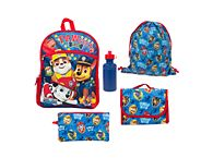 Backpack Sets