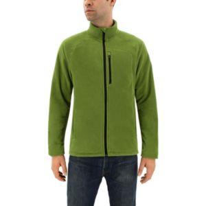 Men's adidas Reachout Performance Fleece Jacket