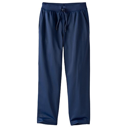 Boys 4-10 Jumping Beans® Tricot Slim Pants