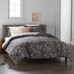 cuddl duds comforters - bedding, bed & bath | kohl's