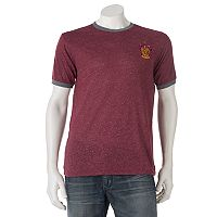 Men's Harry Pottery Gryffindor Tee