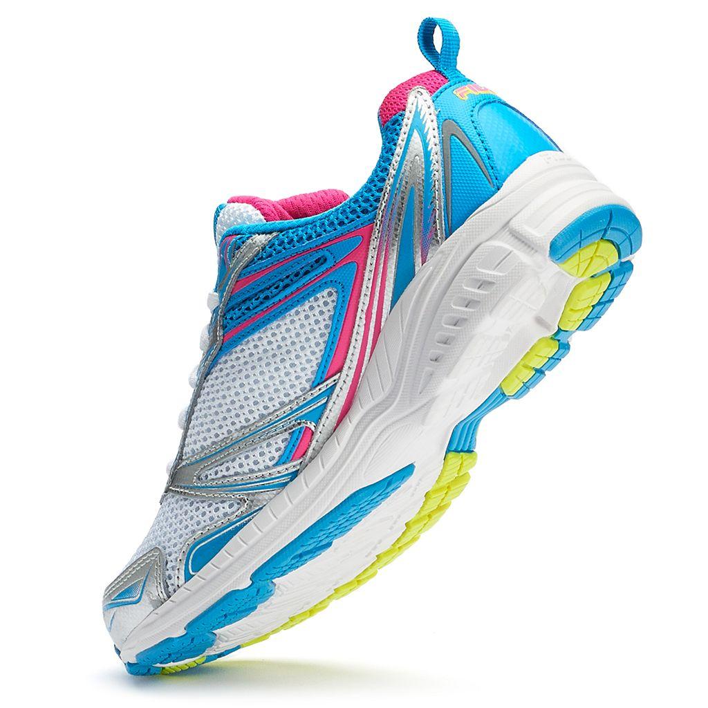 FILA® Royalty Women's Running Shoes