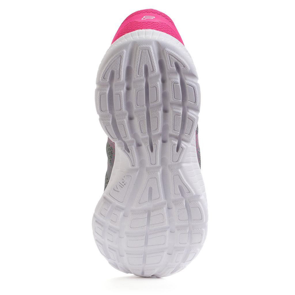 FILA® Memory Finition Women's Running Shoes