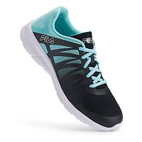 FILA® Memory Finition Women's Running Shoes