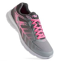 FILA® Memory Finity 2 Women's Print Running Shoes
