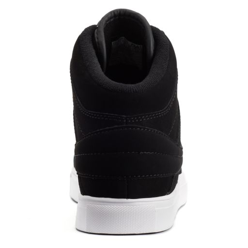 FILA® Smokescreen 2 Women's High Top Sneakers