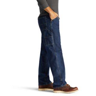 Men's Lee Carpenter Jeans