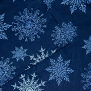Pointehaven Flannel Sheet Set
