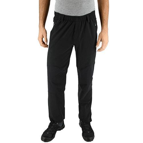 Men's adidas Outdoor Lite Flex Performance Pants