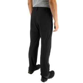 Men's adidas Outdoor Lite Flex Performance Pants