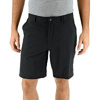 Men's adidas Outdoor Lite Hike Flex Performance Shorts