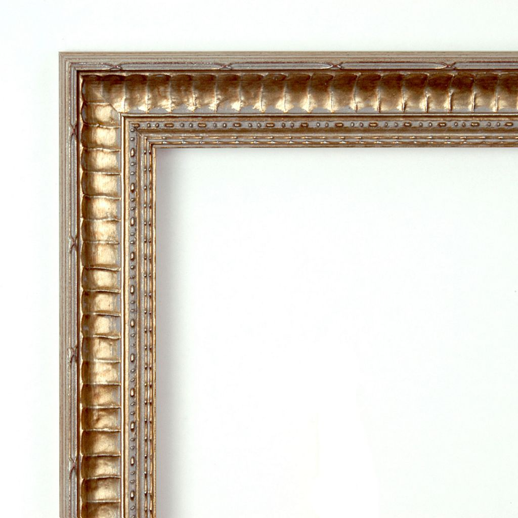 Amanti Art A Place To Be Framed Wall Art