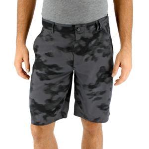 Men's adidas Voyager Performance Shorts