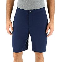 Men's adidas Outdoor Climb the City Performance Shorts