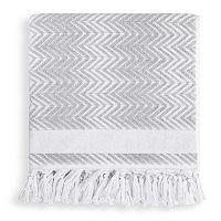Linum Home Textiles Washcloth