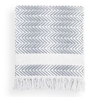 Linum Home Textiles Washcloth