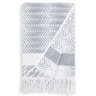 Linum Home Textiles Bath Towel