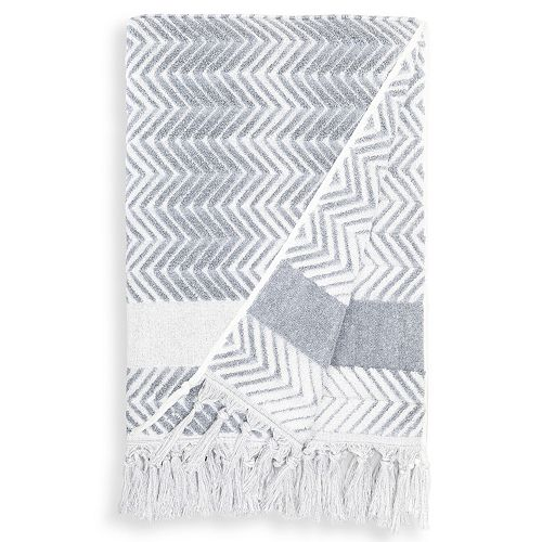 Linum Home Textiles Bath Towel