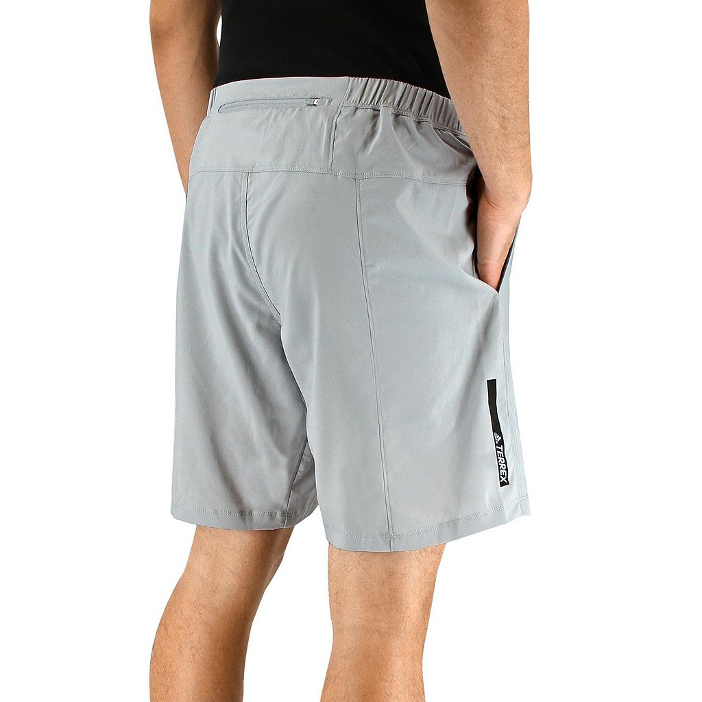 Men's adidas Mountain Performance Shorts