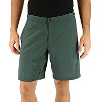 Men's adidas Outdoor Mountain Performance Shorts