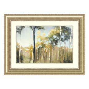 Amanti Art Aspen Reverie Framed Wall Art