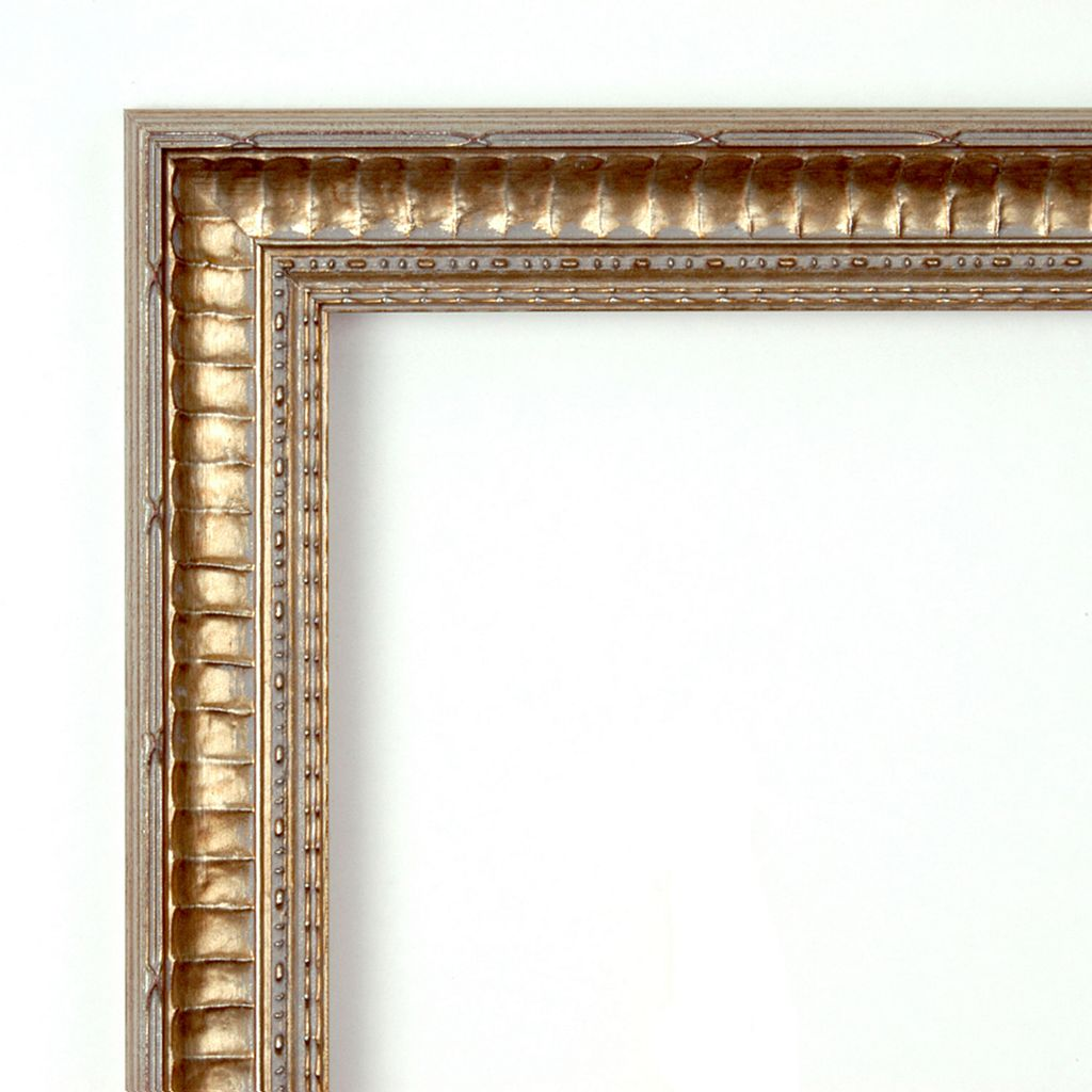 Amanti Art Berry Branch I Framed Wall Art