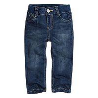 Baby Boy Levi's® My First Skinny Jeans