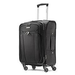 Samsonite Hyperspin 2 Spinner Luggage