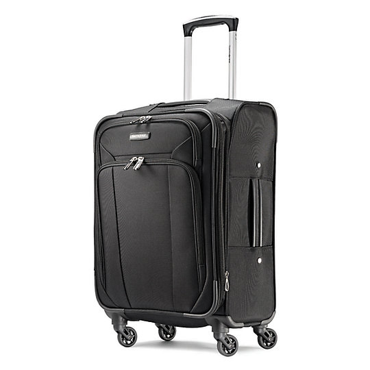 e4157424f Samsonite Hyperspin 2 Spinner Luggage