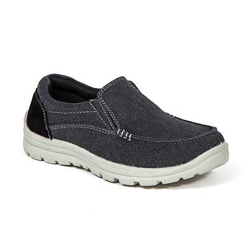 Deer Stags Alvin Boys' Sneakers