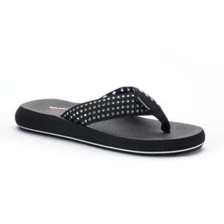 Women's Skechers Cali Asana New Age Sandals