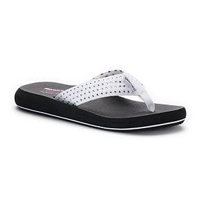 Women's Skechers Asana ... Sandals clearance store cheap price dO14W0eq9