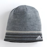 Men's adidas Reversible Beanie