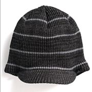 Men's adidas Ace Brimmer Hat