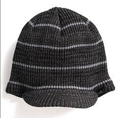 Men's adidas Ace Brimmer Hat