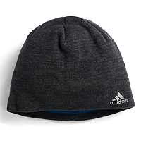 Men's adidas Paranount Beanie