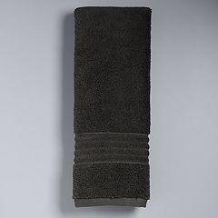 Simply Vera Vera Wang Signature Hand Towel