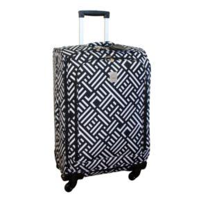 Jenni Chan Signature Spinner Luggage