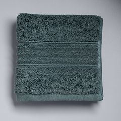 Simply Vera Vera Wang Signature Washcloth