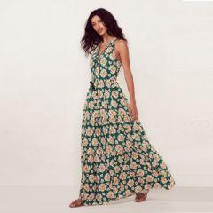 Womens LC Lauren Conrad Dresses, Clothing | Kohl's
