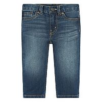 Toddler Boy Levi's Slim Fit Comfort Jeans