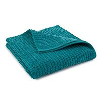 Martex Staybright Texture Bath Towel