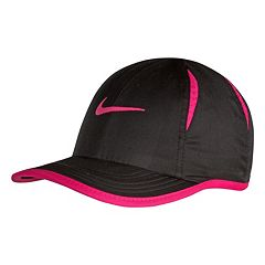 Baby Nike Dri-FIT Featherweight Baseball Hat