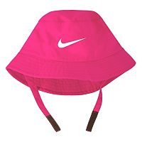 Baby Girl Nike Dri-FIT Bucket Hat