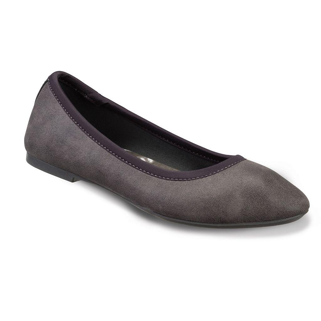 Skechers Cleo Sincere Women's Ballet Flats
