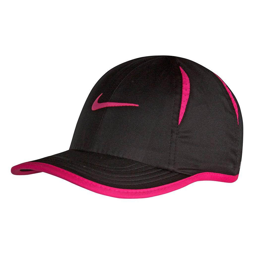 Toddler Nike Dri-FIT Featherweight Baseball Hat