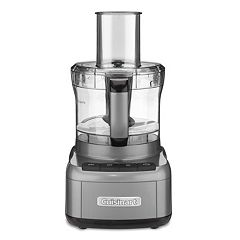 Cuisinart Elemental Collection 8 cupFood Processor