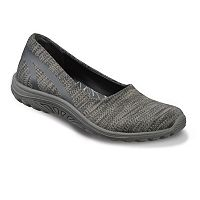 Skechers Relaxed Fit Reggae Fest Dread Women's Shoes