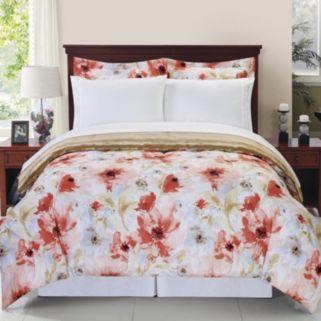 Sonata Bedding Set